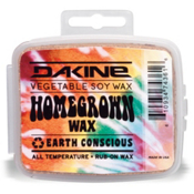 Dakine Home Grown Soy Wax, , medium