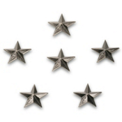 Dakine Star Studs Stomp Pad 2013, Black, medium