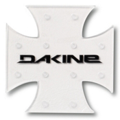 Dakine XMat Stomp Pad 2013, Clear, medium