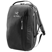 Arc'teryx Blade 15L Backpack 2013, Black, medium