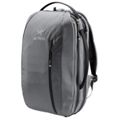 Arc'teryx Blade 15L Backpack 2013, Tungsten, medium