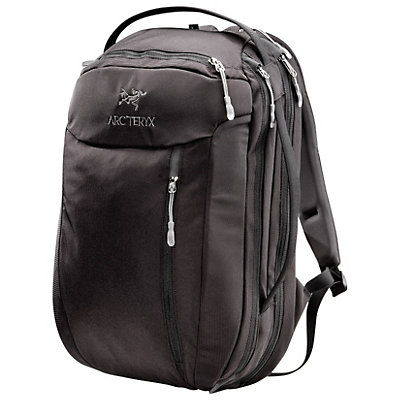 Arc'teryx Blade 24L Backpack, , large