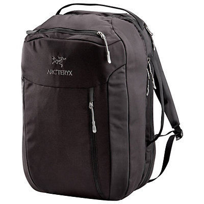 Arc'teryx Blade 30L Backpack 2015, , large