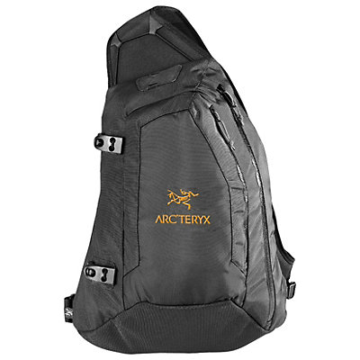 Arc'teryx Quiver 11L Backpack, , viewer