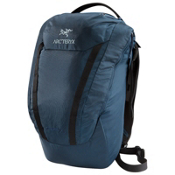 Arc'teryx Spear 20 Backpack 2013, Blue Moon, medium