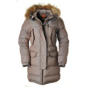 Parajumpers Harraseeket Womens Jacket, , medium