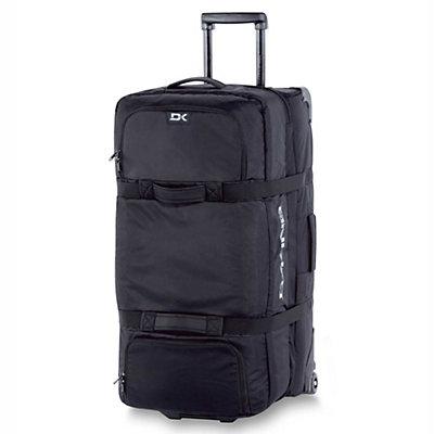 Dakine Split Roller Duffle Bag, , large