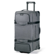 Dakine Split Roller Duffle Bag 2014, Carbon, medium