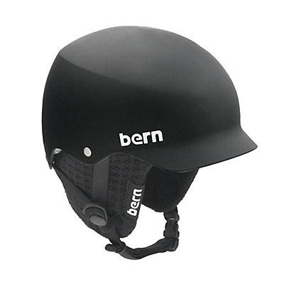 Bern Baker Hard Hat, , large