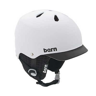 Bern Watts EPS Helmet, , large