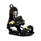 K2 Cinch CTX Snowboard Bindings 2013, , medium