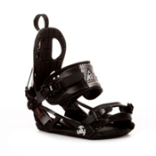 K2 Cinch CTC Snowboard Bindings 2013, , medium