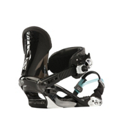 K2 Agogo Womens Snowboard Bindings 2013, , medium