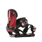 K2 Yeah Yeah Womens Snowboard Bindings 2013, , medium
