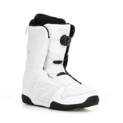 K2 Outlier Snowboard Boots 2013, , medium