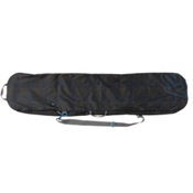 K2 Sleeve Snowboard Bag 2013, , medium
