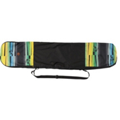 K2 Sleeve Snowboard Bag 2013, Multi, medium
