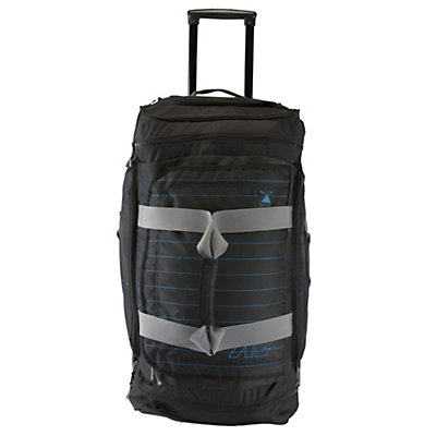 K2 Branded Mountain Roller Snowboard Bag, , large
