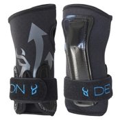 Demon Wrist Guard 2013, , medium