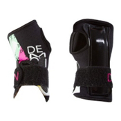 Demon Womens Wrist Guard 2013, , medium