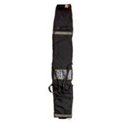 High Sierra Adjustable Double Wheeled Ski Bag 2016, , medium