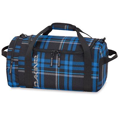 Dakine Medium EQ Duffle Bag, , large