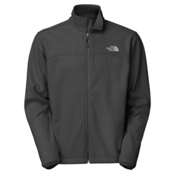 The North Face Ski Jackets