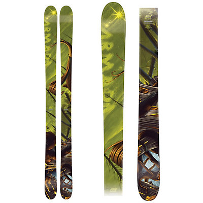 Armada ARV Skis, , large