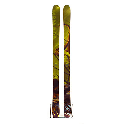 Armada ARV Skis, , viewer