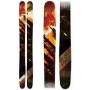 Armada Triple J Kids Skis 2013, , medium
