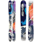 Armada Tantrum Kids Skis 2013, , medium