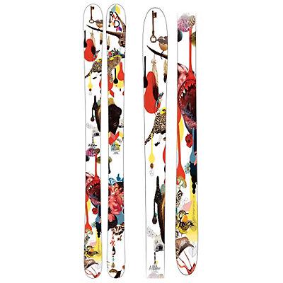 Armada ARVw Womens Skis, , large