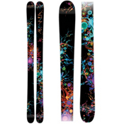 Armada Makai Girls Skis 2013, , medium