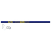 Armada Triad Ski Poles 2013, Blue, medium