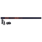 Armada Triad Ski Poles 2013, Navy, medium