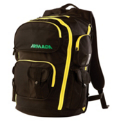 Armada Bridgeport Backpack 2013, , medium