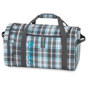 Dakine Womens Large EQ Duffle Bag 2013, Dylon, medium
