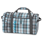 Dakine Womens Medium EQ Duffle Bag 2013, Dylon, medium