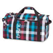 Dakine Womens Medium EQ Duffle Bag 2013, Highland, medium