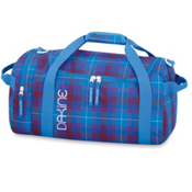 Dakine Womens Medium EQ Duffle Bag 2013, Kinzer, medium