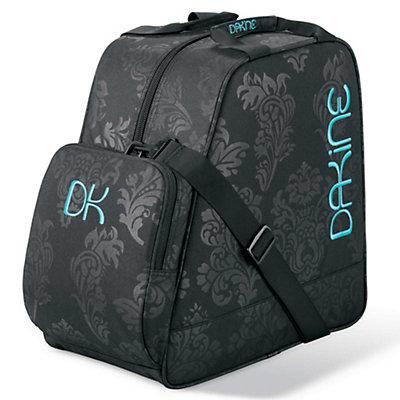 dakine womens boot bag ski boot bag flourish