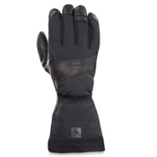 Dakine Ranger Gloves, Black, medium