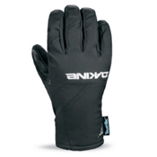 Dakine Raptor Gloves, Black, medium