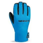 Dakine Raptor Gloves, Cobalt, medium