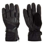 Dakine Cobra Gloves, Black, medium