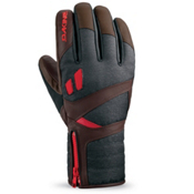 Dakine Cobra Gloves, Denim, medium