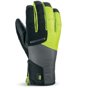 Dakine Bronco Gloves, Citron, medium