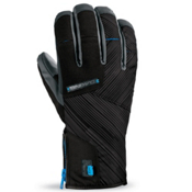 Dakine Bronco Gloves, Strata, medium
