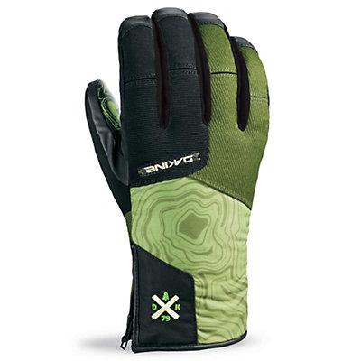 Dakine Austin Smith Team Bronco Gloves, , large