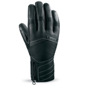 Dakine Mustang Gloves, Black, medium
